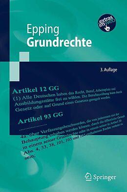 Cover: https://exlibris.azureedge.net/covers/9783/5407/3808/4/9783540738084xl.jpg