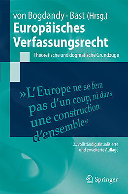Cover: https://exlibris.azureedge.net/covers/9783/5407/3809/1/9783540738091xl.jpg