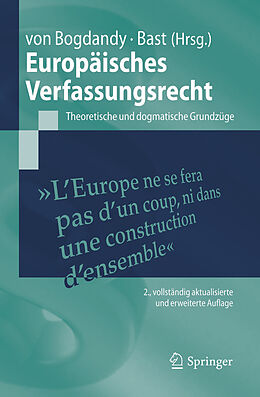 Cover: https://exlibris.azureedge.net/covers/9783/5407/3810/7/9783540738107xl.jpg