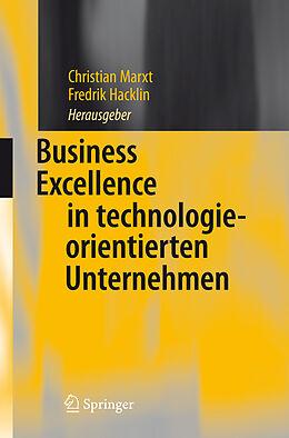 Cover: https://exlibris.azureedge.net/covers/9783/5407/3881/7/9783540738817xl.jpg