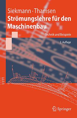 Cover: https://exlibris.azureedge.net/covers/9783/5407/3990/6/9783540739906xl.jpg