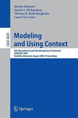 Cover: https://exlibris.azureedge.net/covers/9783/5407/4255/5/9783540742555xl.jpg
