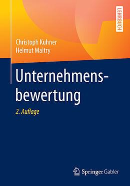 Cover: https://exlibris.azureedge.net/covers/9783/5407/4304/0/9783540743040xl.jpg