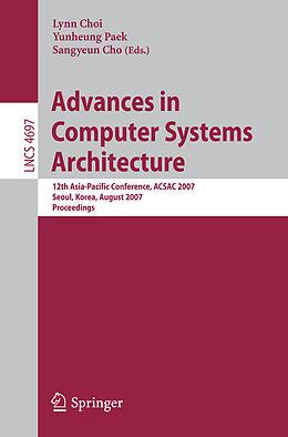 Cover: https://exlibris.azureedge.net/covers/9783/5407/4309/5/9783540743095xl.jpg