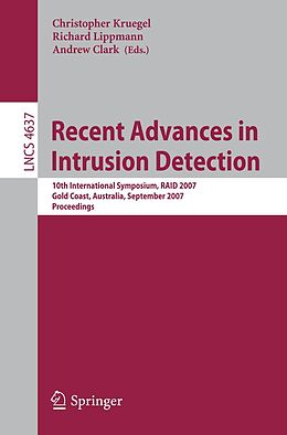 Cover: https://exlibris.azureedge.net/covers/9783/5407/4320/0/9783540743200xl.jpg