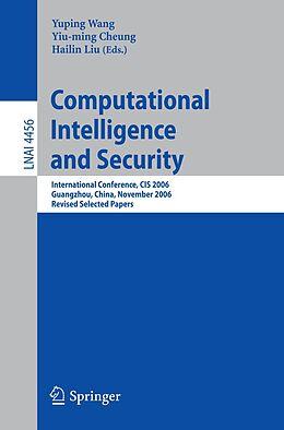 Cover: https://exlibris.azureedge.net/covers/9783/5407/4377/4/9783540743774xl.jpg