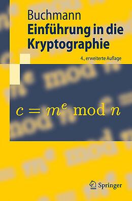 Cover: https://exlibris.azureedge.net/covers/9783/5407/4452/8/9783540744528xl.jpg