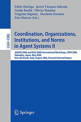 Cover: https://exlibris.azureedge.net/covers/9783/5407/4459/7/9783540744597xl.jpg