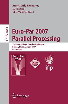 Cover: https://exlibris.azureedge.net/covers/9783/5407/4466/5/9783540744665xl.jpg