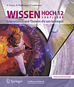 Cover: https://exlibris.azureedge.net/covers/9783/5407/4546/4/9783540745464xl.jpg
