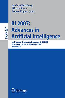 Cover: https://exlibris.azureedge.net/covers/9783/5407/4565/5/9783540745655xl.jpg