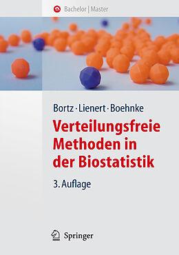 Cover: https://exlibris.azureedge.net/covers/9783/5407/4706/2/9783540747062xl.jpg