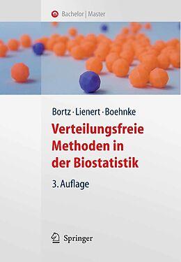 Cover: https://exlibris.azureedge.net/covers/9783/5407/4707/9/9783540747079xl.jpg