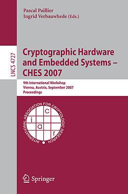 Cover: https://exlibris.azureedge.net/covers/9783/5407/4735/2/9783540747352xl.jpg