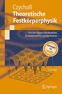 Cover: https://exlibris.azureedge.net/covers/9783/5407/4790/1/9783540747901xl.jpg