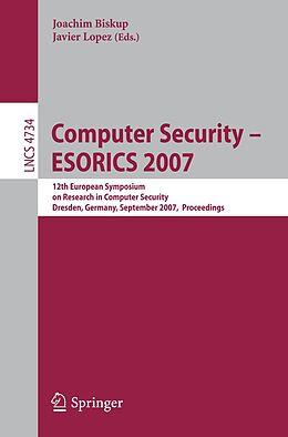 Cover: https://exlibris.azureedge.net/covers/9783/5407/4835/9/9783540748359xl.jpg