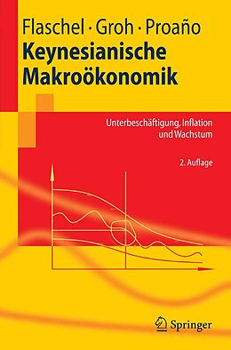 Cover: https://exlibris.azureedge.net/covers/9783/5407/4859/5/9783540748595xl.jpg