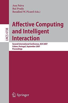 Cover: https://exlibris.azureedge.net/covers/9783/5407/4889/2/9783540748892xl.jpg