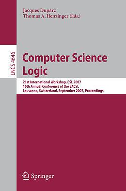 Cover: https://exlibris.azureedge.net/covers/9783/5407/4914/1/9783540749141xl.jpg