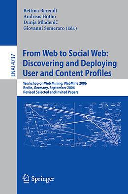 Cover: https://exlibris.azureedge.net/covers/9783/5407/4951/6/9783540749516xl.jpg