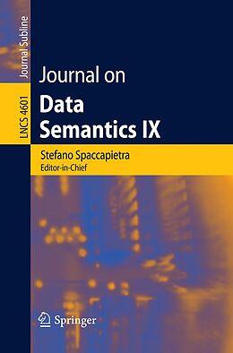 Cover: https://exlibris.azureedge.net/covers/9783/5407/4987/5/9783540749875xl.jpg