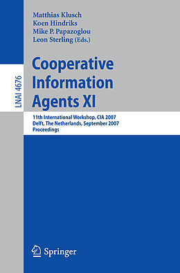 Cover: https://exlibris.azureedge.net/covers/9783/5407/5119/9/9783540751199xl.jpg
