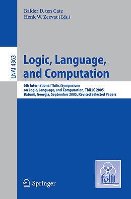 Cover: https://exlibris.azureedge.net/covers/9783/5407/5144/1/9783540751441xl.jpg