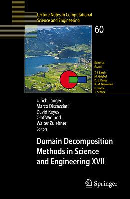 Cover: https://exlibris.azureedge.net/covers/9783/5407/5198/4/9783540751984xl.jpg