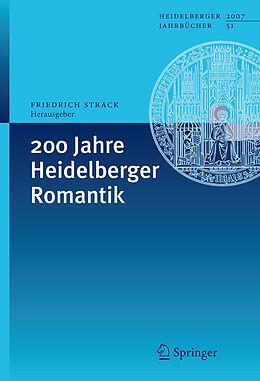 Cover: https://exlibris.azureedge.net/covers/9783/5407/5233/2/9783540752332xl.jpg