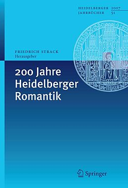 Cover: https://exlibris.azureedge.net/covers/9783/5407/5234/9/9783540752349xl.jpg
