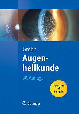 Cover: https://exlibris.azureedge.net/covers/9783/5407/5275/2/9783540752752xl.jpg