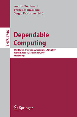 Cover: https://exlibris.azureedge.net/covers/9783/5407/5294/3/9783540752943xl.jpg
