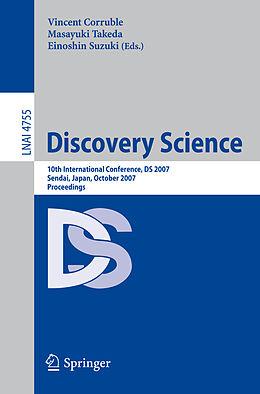 Cover: https://exlibris.azureedge.net/covers/9783/5407/5488/6/9783540754886xl.jpg