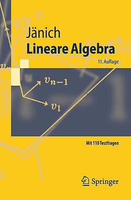 Cover: https://exlibris.azureedge.net/covers/9783/5407/5501/2/9783540755012xl.jpg