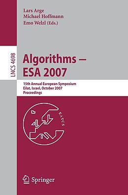 Cover: https://exlibris.azureedge.net/covers/9783/5407/5520/3/9783540755203xl.jpg