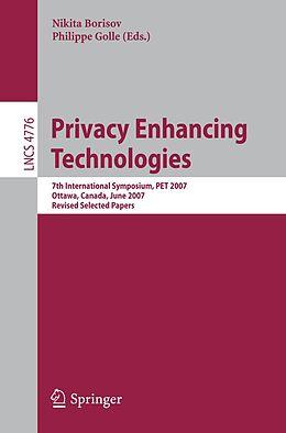 Cover: https://exlibris.azureedge.net/covers/9783/5407/5551/7/9783540755517xl.jpg