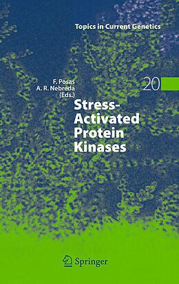 Cover: https://exlibris.azureedge.net/covers/9783/5407/5569/2/9783540755692xl.jpg