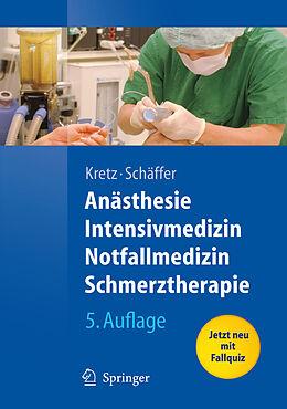 Cover: https://exlibris.azureedge.net/covers/9783/5407/5573/9/9783540755739xl.jpg