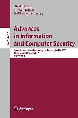 Cover: https://exlibris.azureedge.net/covers/9783/5407/5651/4/9783540756514xl.jpg