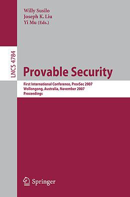 Cover: https://exlibris.azureedge.net/covers/9783/5407/5670/5/9783540756705xl.jpg