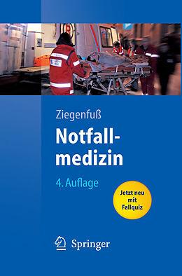 Cover: https://exlibris.azureedge.net/covers/9783/5407/5686/6/9783540756866xl.jpg