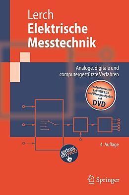Cover: https://exlibris.azureedge.net/covers/9783/5407/5727/6/9783540757276xl.jpg