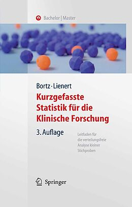 Cover: https://exlibris.azureedge.net/covers/9783/5407/5738/2/9783540757382xl.jpg