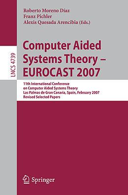 Cover: https://exlibris.azureedge.net/covers/9783/5407/5867/9/9783540758679xl.jpg