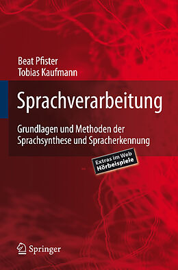 Cover: https://exlibris.azureedge.net/covers/9783/5407/5910/2/9783540759102xl.jpg