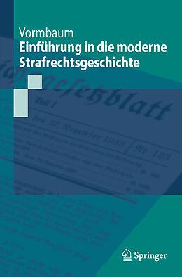 Cover: https://exlibris.azureedge.net/covers/9783/5407/5955/3/9783540759553xl.jpg