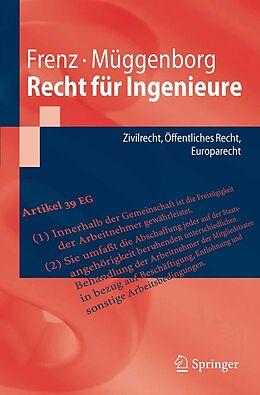 Cover: https://exlibris.azureedge.net/covers/9783/5407/6354/3/9783540763543xl.jpg