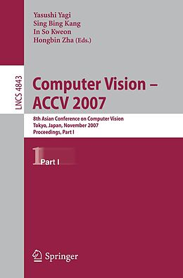 Cover: https://exlibris.azureedge.net/covers/9783/5407/6386/4/9783540763864xl.jpg
