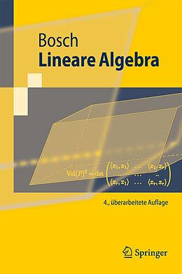 Cover: https://exlibris.azureedge.net/covers/9783/5407/6438/0/9783540764380xl.jpg