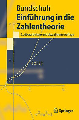 Cover: https://exlibris.azureedge.net/covers/9783/5407/6490/8/9783540764908xl.jpg